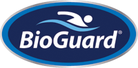 bioguard chemicals
