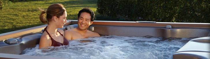 hot tub warranties in Texas