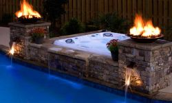 installation-sundance-spa-night-pool-wichita-falls