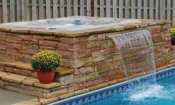 installation-sundance-spa-pool-wichita-falls