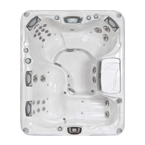 Marin® Hot Tub in Wichita Falls, TX