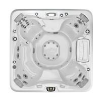 Optima® Hot Tub in Wichita Falls, TX