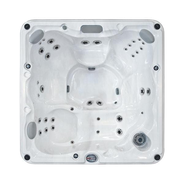 Peyton® Hot Tub in Wichita Falls, TX