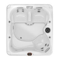 Prado® 5 Hot Tub in Wichita Falls, TX