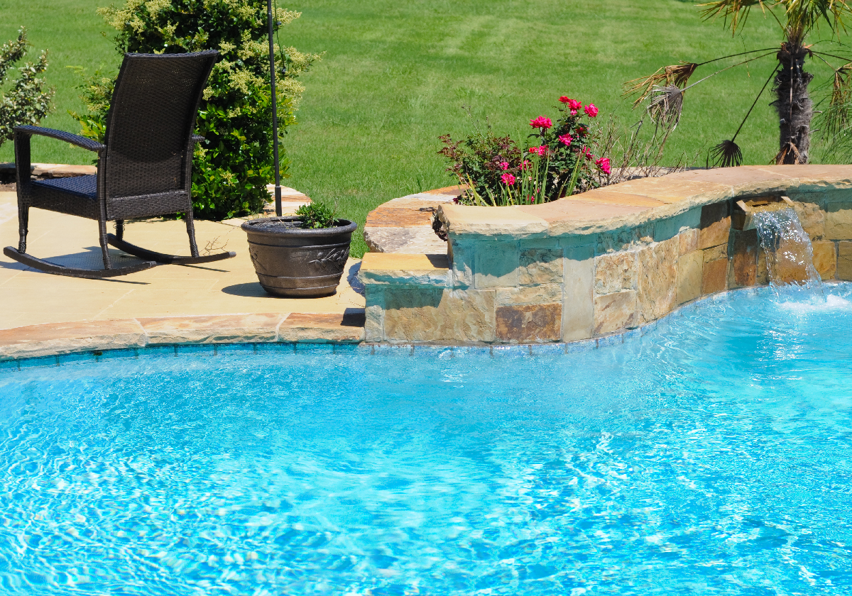 Blog | Top 6 Backyard Swimming Pool DIYs and Hacks You\'ll Love